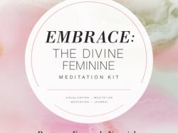 The Embrace Meditation